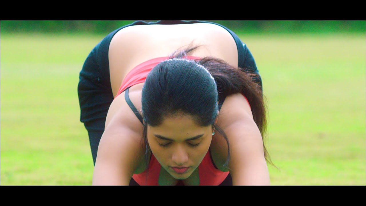 Download Latest Romantic Movies 2020 Released | Telugu Movies 2019 Full Length Movies | Telugu Movies 2020