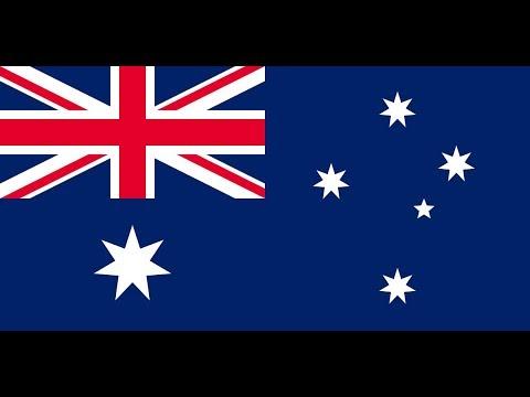 The Aussie CPA