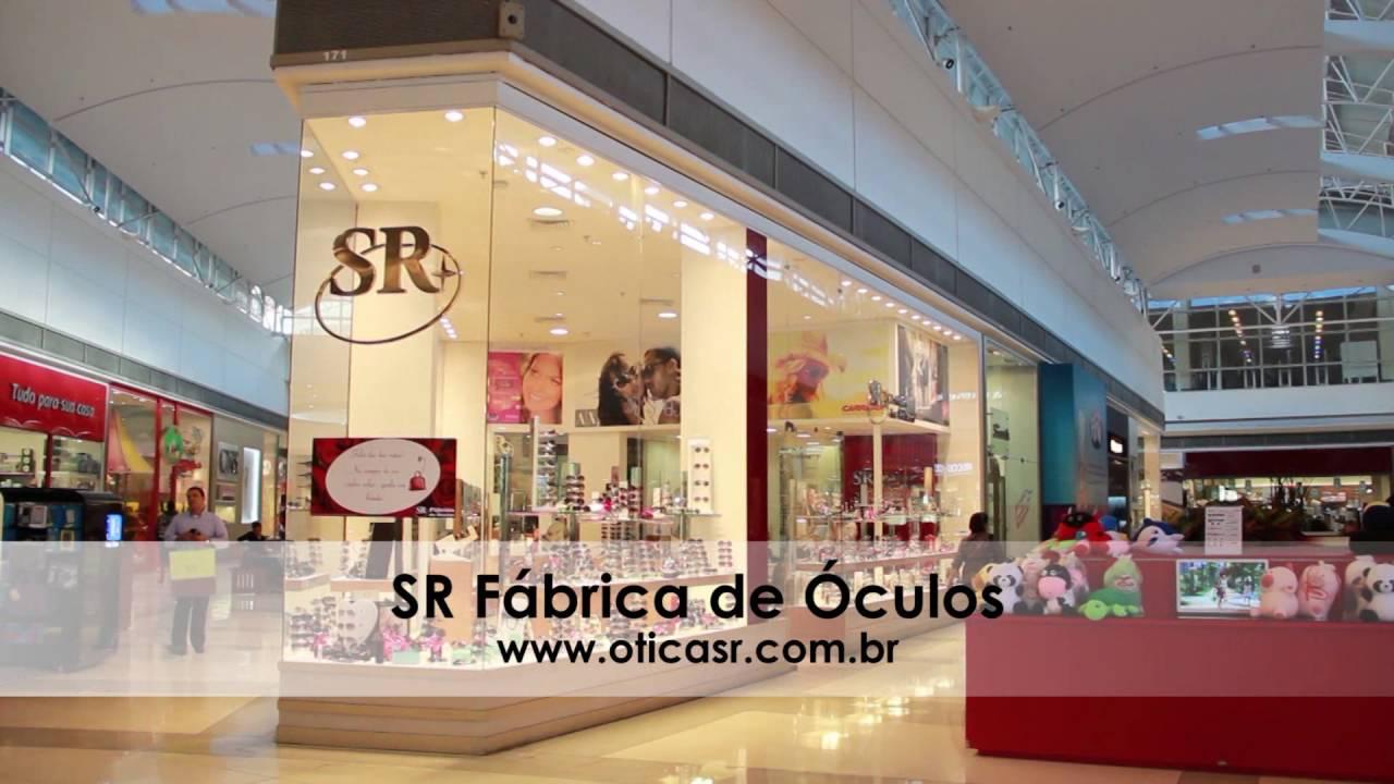 610cb623a Franquias de óculos podem ser excelentes negócios; veja opções