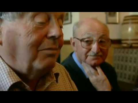 Fred Dibnah's World Of Steam, Steel And Stone S01 E12 A Good Day's Work