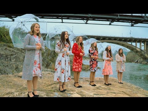 Группа Мелодия | Христос Воскрес | ПРЕМЬЕРА ПЕСНИ