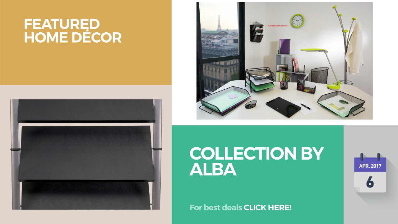 Collection By Alba Featured Home D Cor Youtube