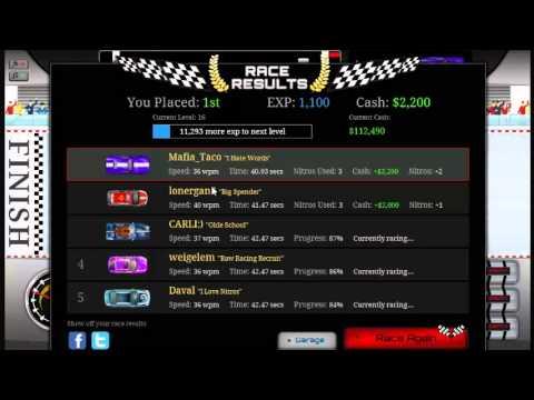 Username And Password Rapidshare Premium Account 2012 Movie - aboutxilus