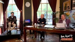 Live Radio Oranje   Troost Tv 042