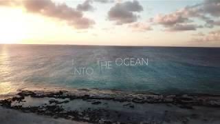 Isla Noir - Breathe Underwater (Lyric Video)