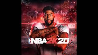 Swoosh God - Just Do It | NBA 2K20 OST