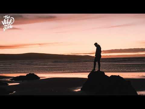 Gryffin Ft. Elley Duhé - Tie Me Down (Steve Aoki Remix)