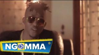 Bonge La Nyau Feat  Barnaba   Vice Versa Video   Swahili Music