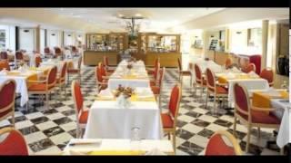 AQUA HOTEL MARMARİS 0850 333 4 333(http://www.fortistour.com/aqua-hotel-mugla-marmaris.html Tıkla Satın AL AQUA HOTEL Hotel Aqua, Marmaris, Icmeler, Aqua Hotel, Hotel Aqua Marmaris, Hotel ..., 2014-07-12T13:39:44.000Z)