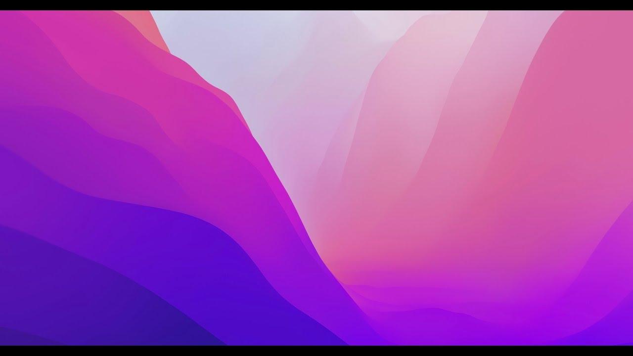 how to create a new folder on mac sierra