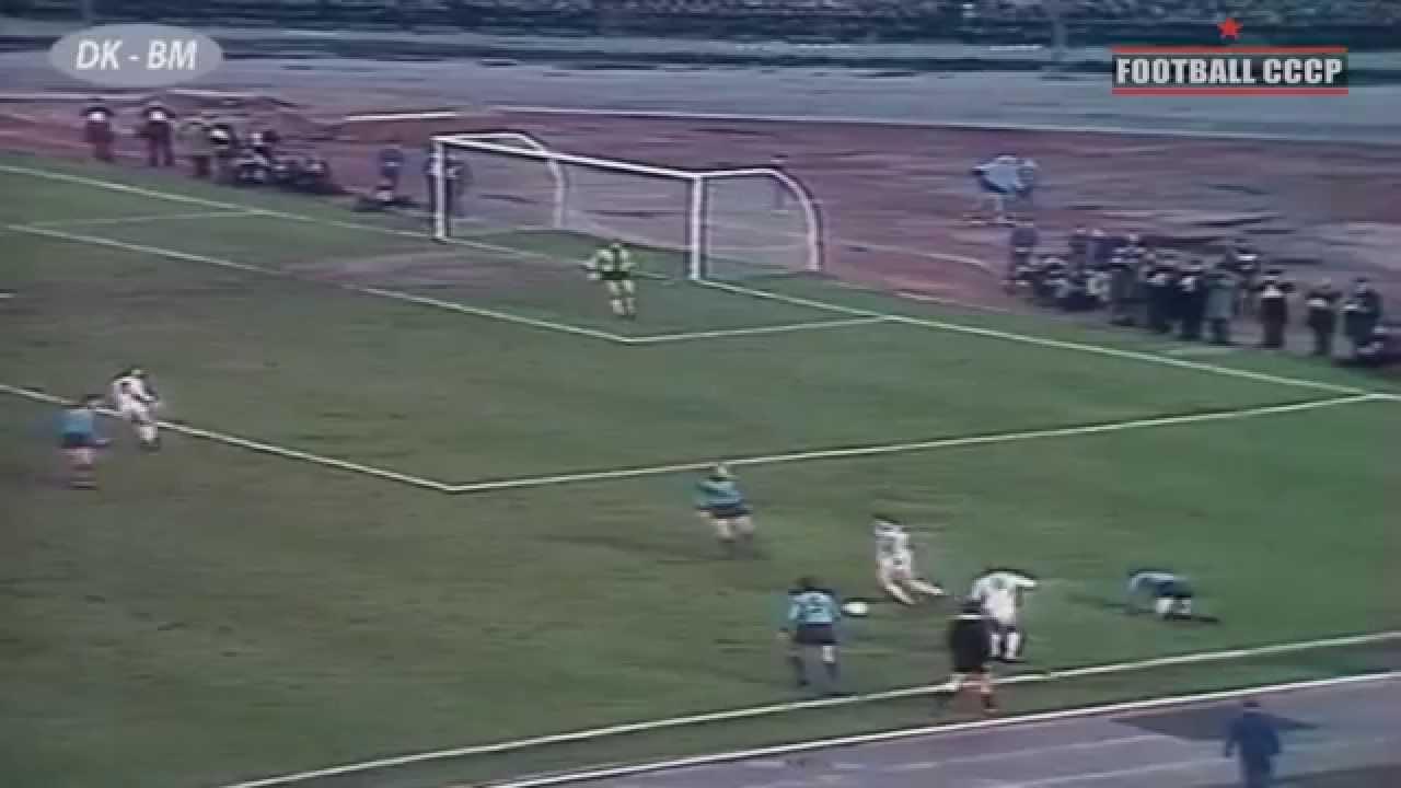 Футбол д киев боруссия