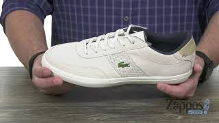 Lacoste Court-Master 418 1 SKU: 9170750