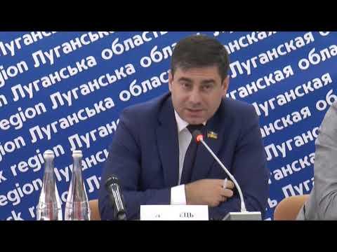 Иван Полупанов: Плохому танцору яйца мешают. Как Шилин лепетал на выездном заседании Комитета парламента