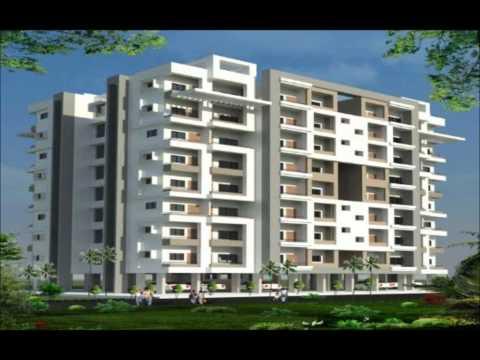 Real Estate Nagpur | residencebuy.com