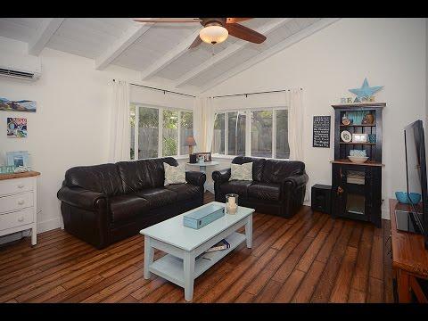 978 Lunalilo Home Rd