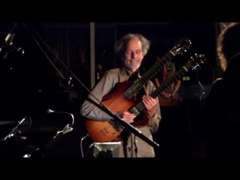 Can't Buy Me Love - Peter Sprague Group Live!
