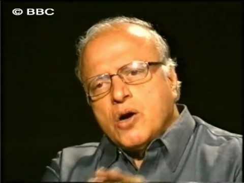 Hardtalk India M S Swaminathan 20.5.2005.mpg