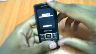 Samsung C5212 ??? ??????