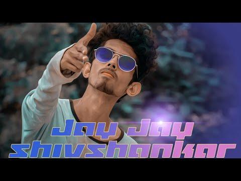 Jai Jai Shivshankar War  Hrithik Roshan  Tiger Shroff  Dance Cover By Arrian  Team A