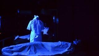 Rumah Sakit Hantu Yang Angker dan Seram di Lamongan