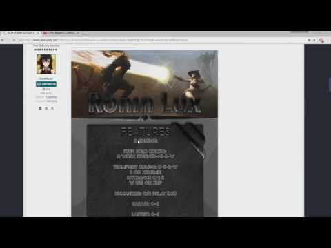 Baixar EloBuddy 2017 - Download EloBuddy 2017 | DL Músicas