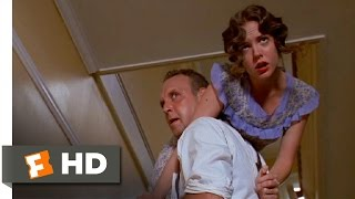 Fried Green Tomatoes (4/10) Movie CLIP - Ruth Leaves Frank (1991) HD