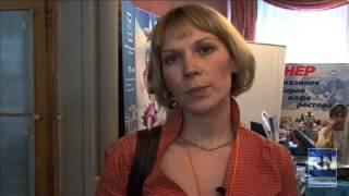 видео кадровое агентство в Нижнем Новгороде