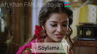 Devdas Filmi Azerbaycan Dilinde (Hind Filmi)/Devdas/Az Sub