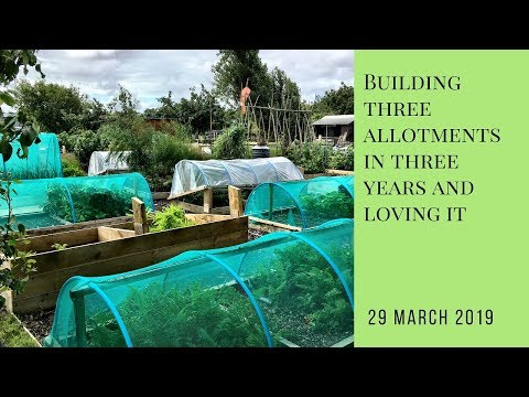 building-3-allotments-in-3-years-and-loving-it