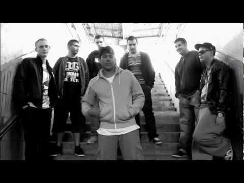 Mehdi - C'est MEHDI // Street Clip HD