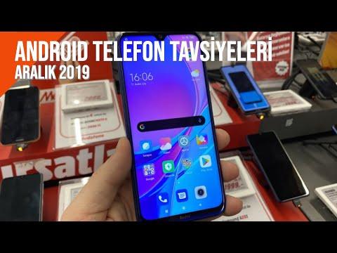android-telefon-tavsiyeleri:-aralık-2019