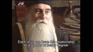 eiriau gwych o ddoethineb - hynaf uniongred christian † Arsenie Papacioc, Romania