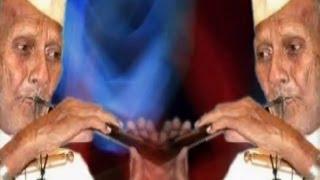 Raag : Durga - Teen Taal (Shehnai Classical Instrumental) - By Ustad Bismillah Khan