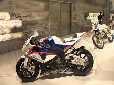 BMW Welt | BMW Museum | Audi Museum Mobile | Mini Cooper