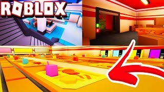 ROBLOX: Jailbreak-REMASTERED PRISON, NEW ESCAPE ROUTES...