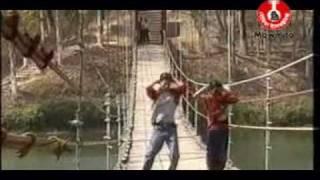 o mor mul porani - chakma song