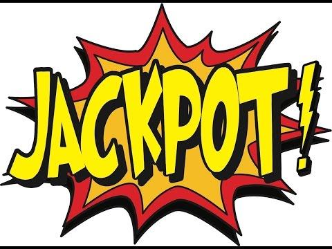 Выигрыш в лотерею 99% работает