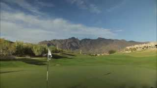 The Westin La Paloma Resort & Spa Thumbnail