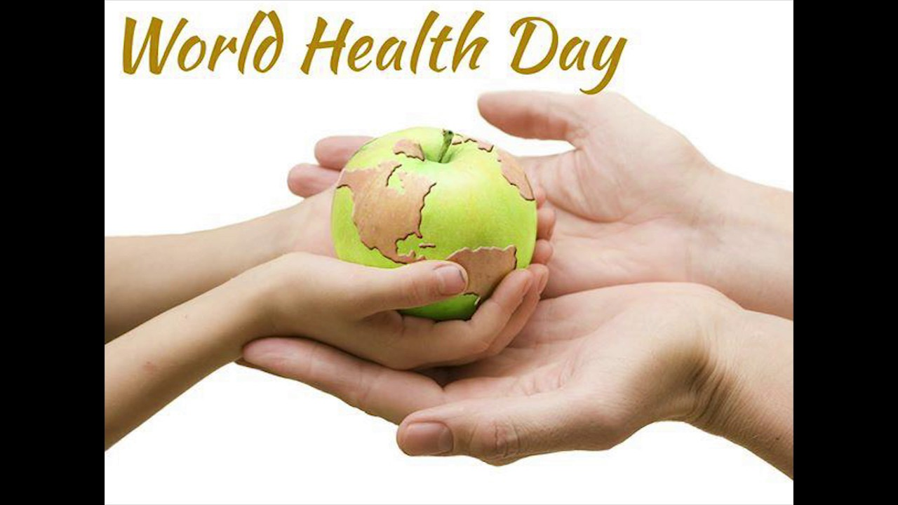 World Health Day 2017 10 Quotes That Get Real About Depression And Mental