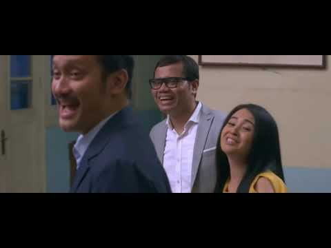 Film indonesia terbaru - Reuni Z Full Movie thumbnail