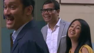 Download Video Film indonesia terbaru - Reuni Z Full Movie MP3 3GP MP4