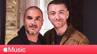 Sam Smith: Album Writing, Living Life & Happiness [FULL INTERVIEW] | Beats 1 | Apple Music