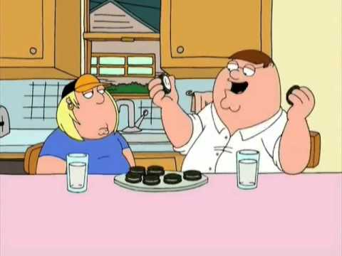family guy pussy eating