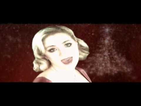 Kaatchi - It Wouldn't Be Christmas...(Matt Pop Mix, video #2)