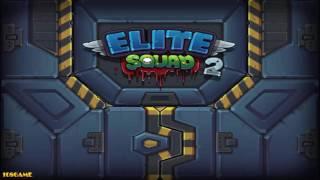 Elite Squad 2 Gameplay Full Walkthrough