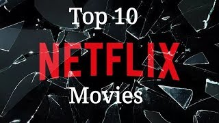 funniest movies on netflix