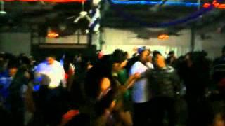 SONIDO IMPACTO 214 EN  VIVO DESDE JACKSONVILLE TX 2012