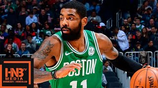 Boston Celtics vs Atlanta Hawks Full Game Highlights | 01/19/2019 NBA Season