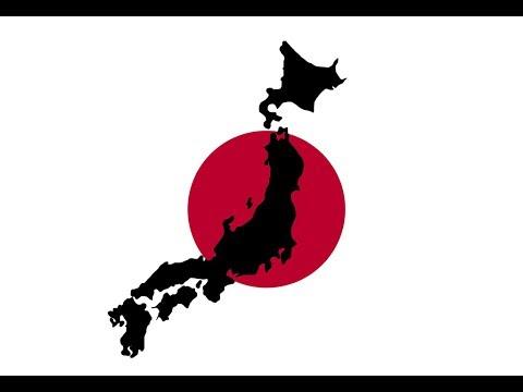 2314【M重】The Proof of Japan日本の証明・日本は神々の国・私たちは誇り高く、気高く生きようbyはやし浩司Hiroshi Hayashi