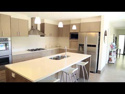Iluka Media - Canberra Real Estate Videos - 28 Stockdale Street Dickson